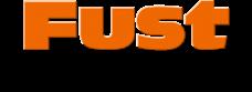 Fust Logo e1548359948917