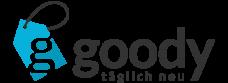Goody Logo e1548360006390
