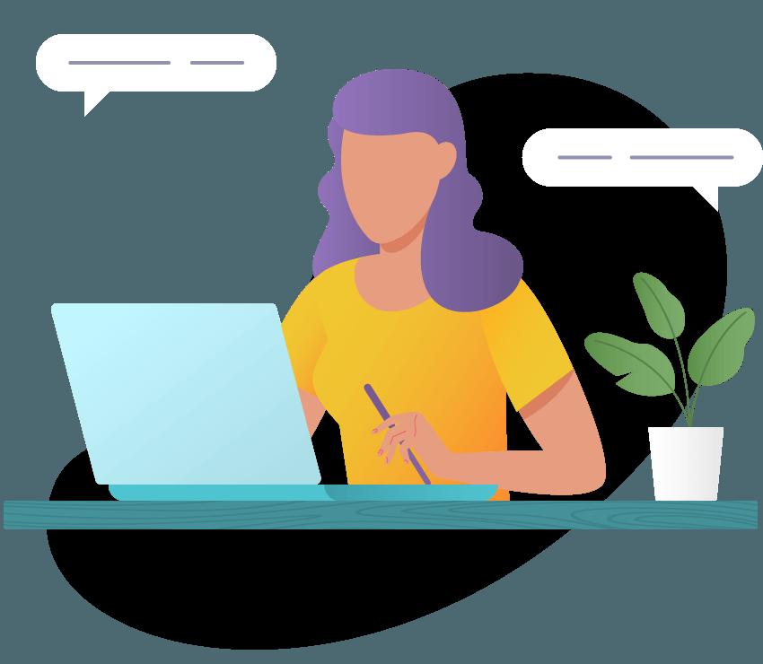 Keyword Recherche für Sprachanfragen
