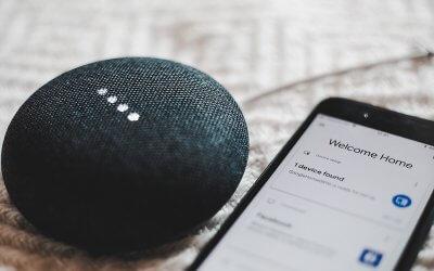 Voice Search & SEO – Ein Leitfaden zur Optimierung