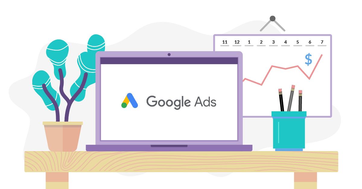 Google Ads Agentur Frauenfeld