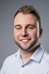 Marco Krummenacher YEP Agentur