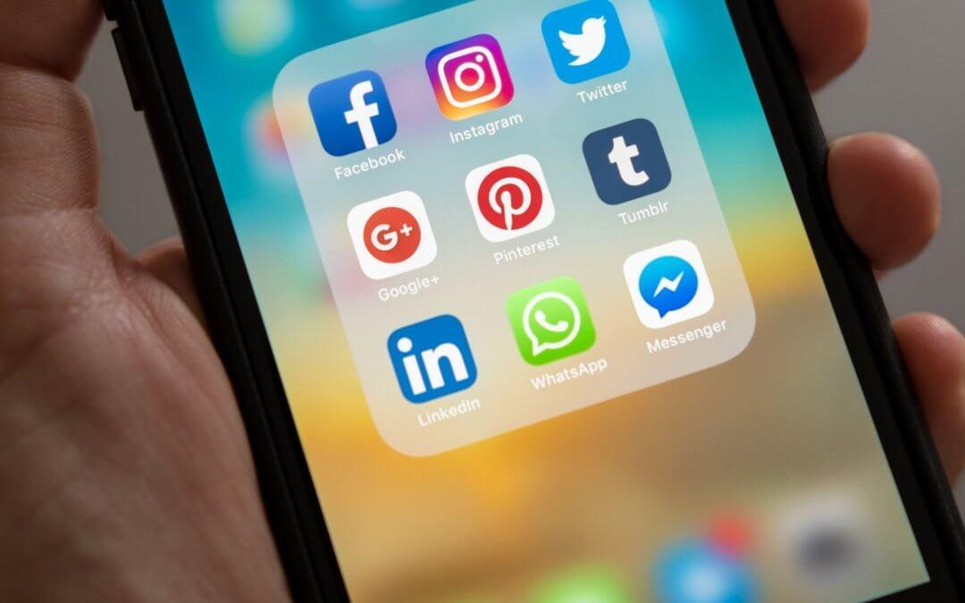 Update: Rollout von Whatsapp Pay hat in Brasilien begonnen