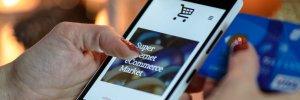 Neue Google Shopping Plattform USA
