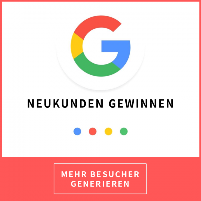 Digital Marketing Google