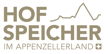 Hof Speicher Logo