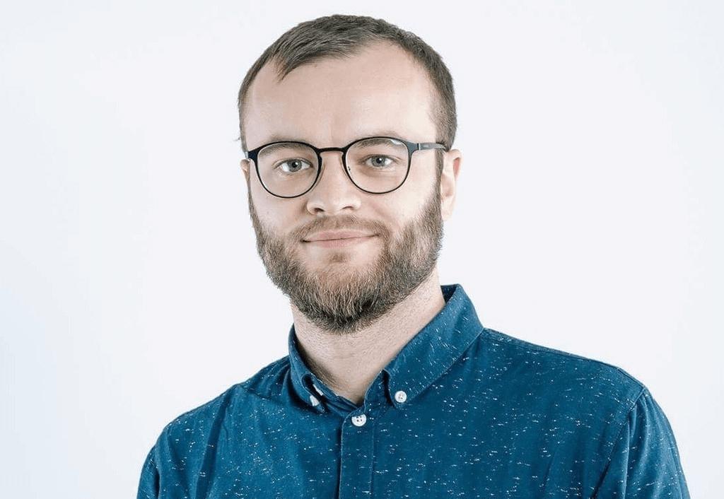 Tobias Willmann