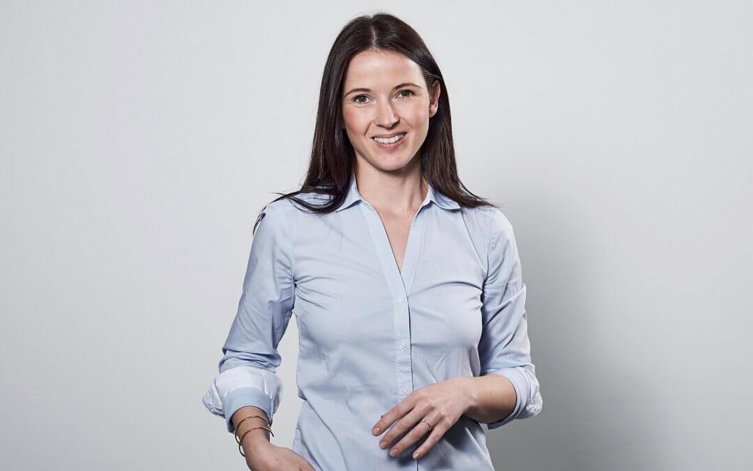 Marketing Spotlight: 7 Fragen an Eveline Stark von Prolux Solutions