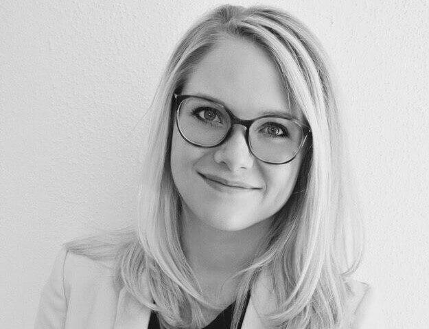 Marketing Spotlight: 6 Fragen an Fabienne Arnold von Möbel Schubiger