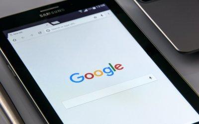 Google Bert Update 400x250