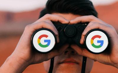 Google Jahresrueckblick 2019 400x250
