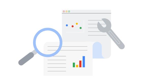 Suchanalyse der Search Console