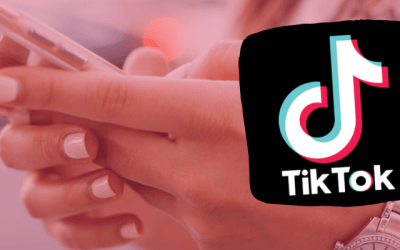 TikTok als Marketing Trend 2020 400x250