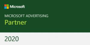 Microsoft Bing Ads Agentur