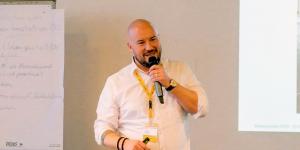 Fabian Büchler