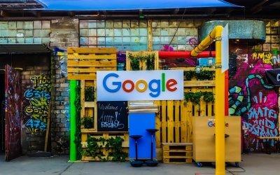 Google Shopping Oeffnung 400x250