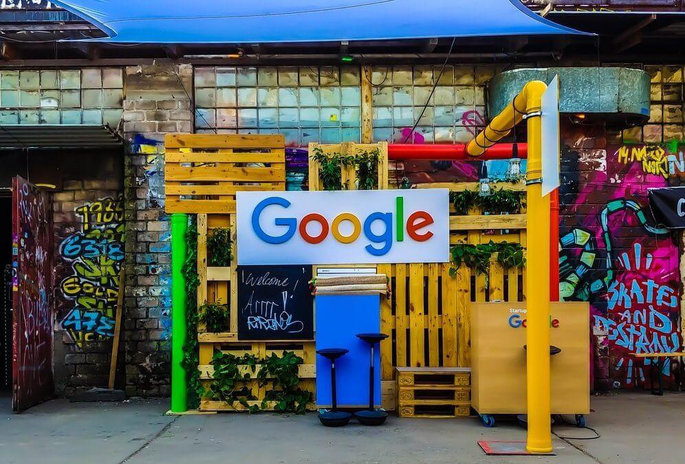 Big News von Google: Gratis Google Shopping-Einträge für Händler