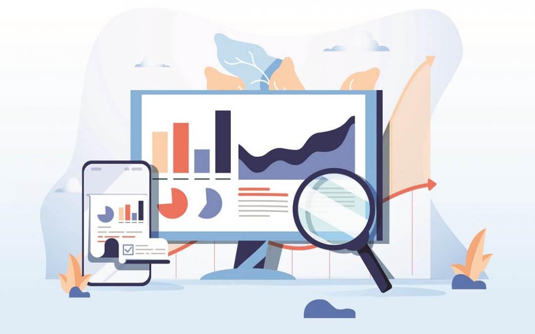 Eine 10-Punkte E-Commerce Checkliste für SEO in 2021