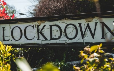 Lockdown Schweizer Onlinehandel 400x250