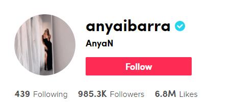 Anyaibarra