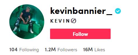 Kevin Bannier