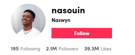 Naswyn
