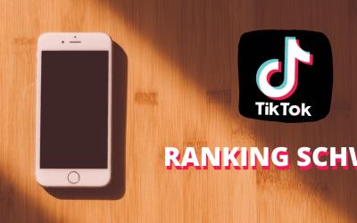 TikTok Ranking Schweiz 1 400x250
