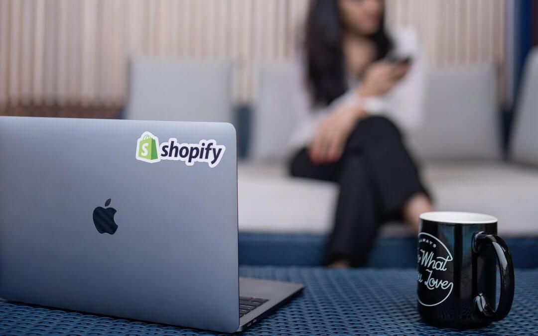 Die 17 besten Shopify Apps 2021 für mehr Umsatz