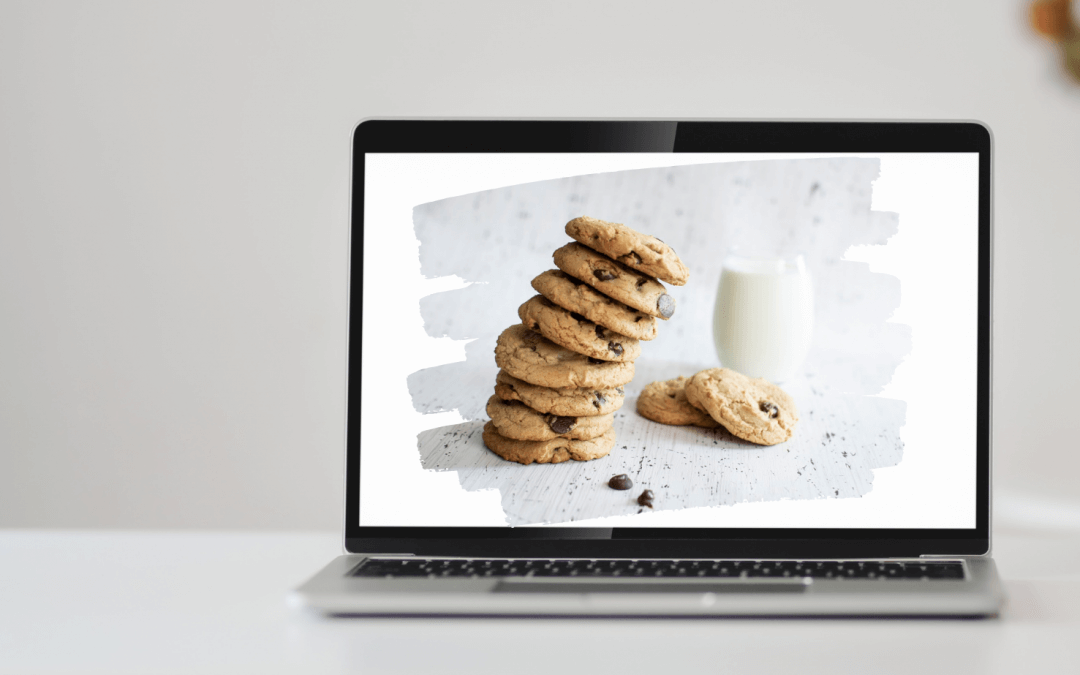 Tracking ohne Third-Party-Cookies: Alle Infos & Alternativen